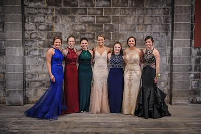4-21-18 BHS Prom 2018-36