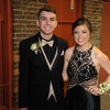 4-21-18 Trevor Bunch and Kayla Kindle (Senior) BHS Prom-14
