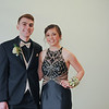 4-21-18 Trevor Bunch and Kayla Kindle (Senior) BHS Prom-8