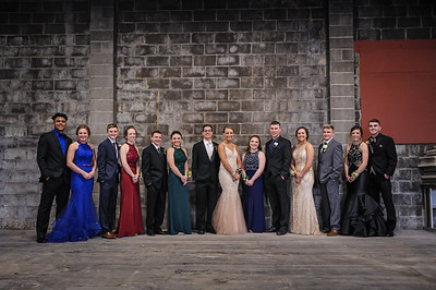 4-21-18 BHS Prom 2018-31