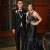 4-21-18 Trevor Bunch and Kayla Kindle (Senior) BHS Prom-19