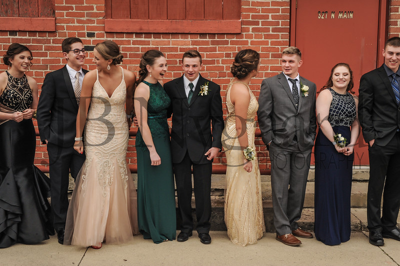 4-21-18 BHS Prom 2018-14