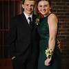 4-21-18 Tayton Kleman (9th) and Aimee Ritter (12th) BHS Prom-18