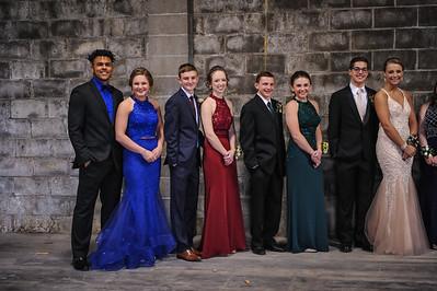 4-21-18 BHS Prom 2018-34