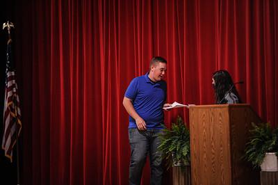 5-14-21 Bluffton High School - Academic Awards Program-3