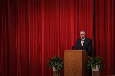5-14-21 Bluffton High School - Academic Awards Program-1