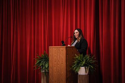 5-14-21 Bluffton High School - Academic Awards Program-2