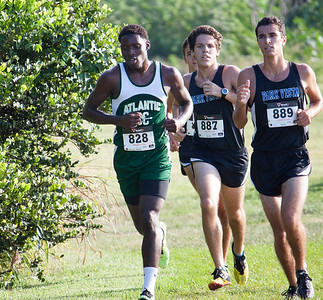 ATL CC SoCo district meet Oct 30 2014-9.jpg