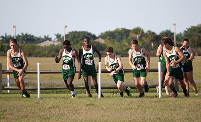 ATL CC SoCo district meet Oct 30 2014-5.jpg