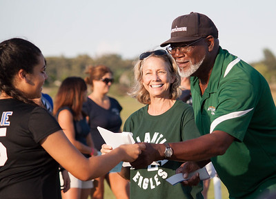 ATL CC SoCo district meet Oct 30 2014-12.jpg