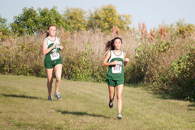 ATL CC SoCo district meet Oct 30 2014-1.jpg