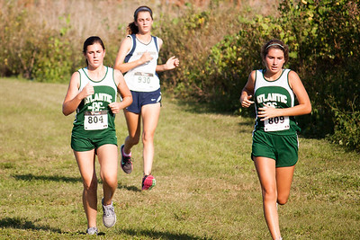 ATL CC SoCo district meet Oct 30 2014-2.jpg