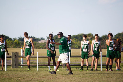 ATL CC SoCo district meet Oct 30 2014-4.jpg