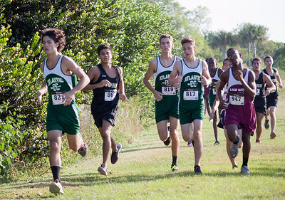 ATL CC SoCo district meet Oct 30 2014-8.jpg