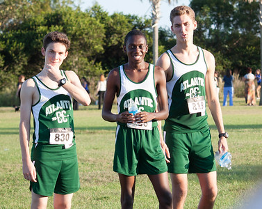 ATL CC SoCo district meet Oct 30 2014-14.jpg
