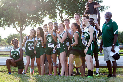 ATL CC SoCo district meet Oct 30 2014-11.jpg
