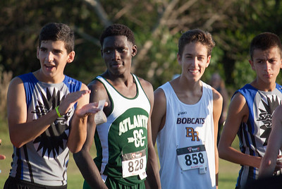 ATL CC SoCo district meet Oct 30 2014-13.jpg