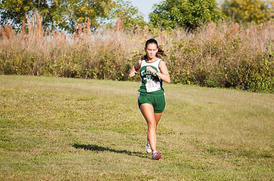 ATL CC SoCo district meet Oct 30 2014-3.jpg