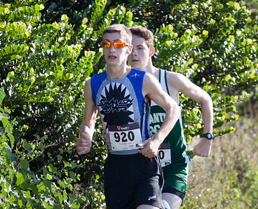 ATL CC SoCo district meet Oct 30 2014-7.jpg