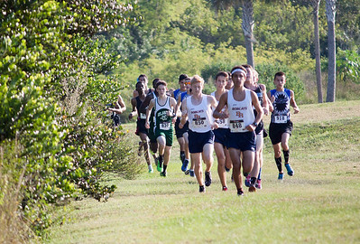 ATL CC SoCo district meet Oct 30 2014-6.jpg
