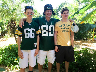 PackersvMiamiOct2014.jpg
