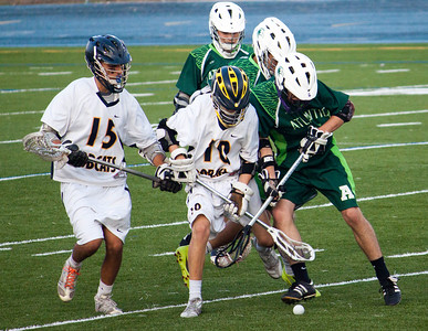 ATL LAX April 2 2015 Boca Raton-14.jpg