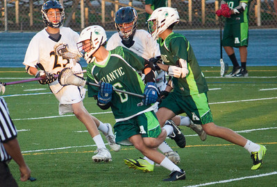 ATL LAX April 2 2015 Boca Raton-10.jpg