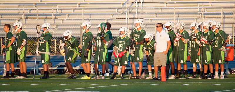 ATL LAX April 2 2015 Boca Raton-13.jpg