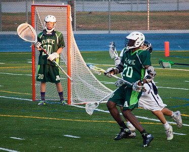 ATL LAX April 2 2015 Boca Raton-2.jpg