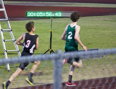 ATL track 2014
