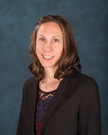 Jenn Loebel