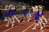 JV vs SDOHS Cheer-22