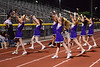 JV vs SDOHS Cheer-18