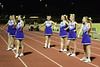 JV vs SDOHS Cheer-45