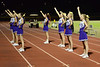 JV vs SDOHS Cheer-53
