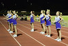 JV vs SDOHS Cheer-56