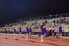 JV vs SDOHS Cheer-35