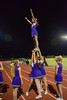 JV vs SDOHS Cheer-37