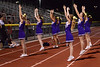 JV vs SDOHS Cheer-20