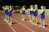 JV vs SDOHS Cheer-52