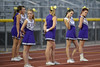 JV vs SDOHS Cheer-14