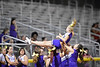 JV vs SDOHS Cheer-59