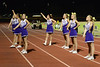 JV vs SDOHS Cheer-57