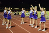 JV vs SDOHS Cheer-51