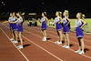 JV vs SDOHS Cheer-48