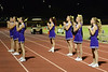 JV vs SDOHS Cheer-46