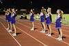 JV vs SDOHS Cheer-54