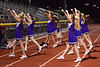 JV vs SDOHS Cheer-21