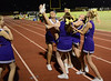 JV vs SDOHS Cheer-41