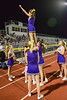 JV vs SDOHS Cheer-36